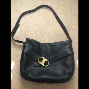 Tory Burch Gemini purse